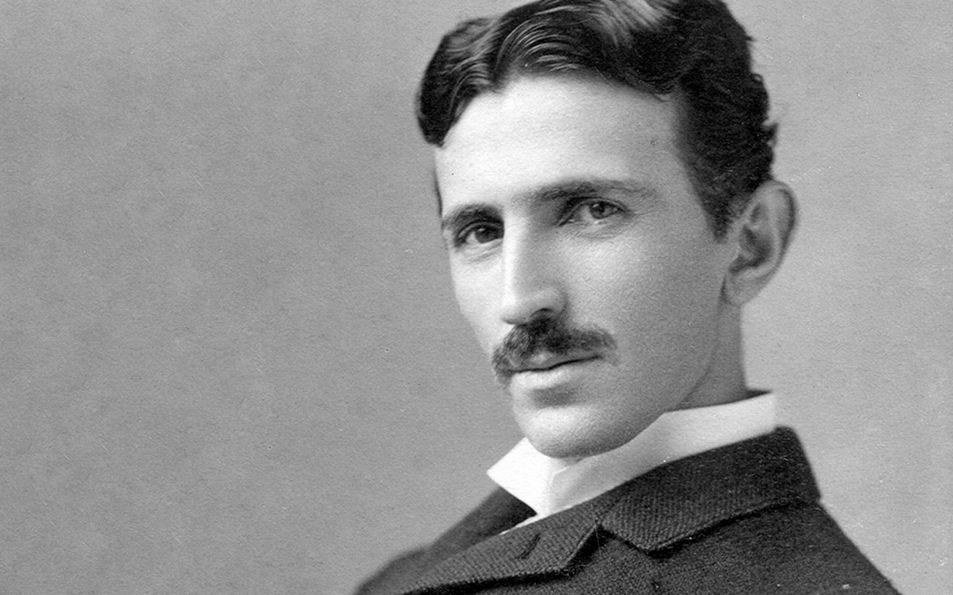Nikola Tesla - malo poznate činjenice - Novosti - Tesla Cables